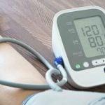 Medidor de Pressão Arterial - Tipos, Como Escolher e Como Usar