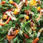 10 Receitas com Salada para Almoço Light