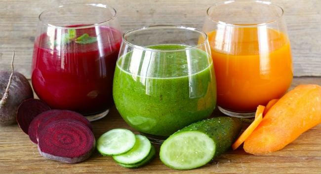 4 Receitas De Suco Para Acido Urico Elevado Mundoboaforma Com Br