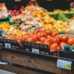 Como Ser Vegano Sem Gastar Muito Dinheiro