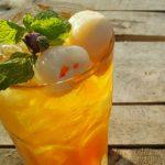 Chá de Lichia Emagrece? Benefícios e Como Fazer