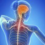 Esclerose Múltipla - O Que é, Sintomas, Causas e Tratamento