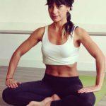 Ginástica Hipopressiva - Passo a Passo, Exercícios e Como Fazer