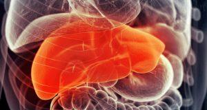 Hepatite autoimune