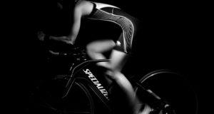 HIIT na bicicleta