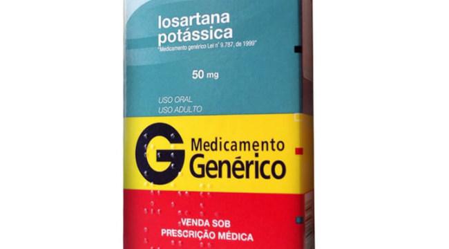 Aldactone 100 mg perdida de peso