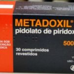 Metadoxil Emagrece? Para Que Serve e Como Tomar