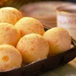 Diabético Pode Comer Pão de Queijo?