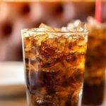 Novo Estudo Liga Consumo de Refrigerante e Bebidas Açucaradas a Morte Prematura