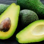 Abacate Tem Carboidrato? E Proteína? Tipos, Variações e Dicas