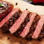 Carne Tem Carboidrato? Quais? Cuidados e Dicas