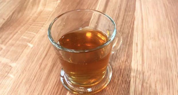 cha-para-diabetes-620x330 Receita de Chá para Diabetes - Proteção e Controle