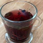 Receita de Chá para Emagrecer e Perder Barriga