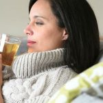 Chá para Tosse - 8 Melhores, Como Fazer e Dicas