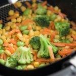 7 Receitas de Legumes na AirFryer - Light e Saudável