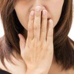 Como Acabar com o Mau Hálito - Causas e Tratamento