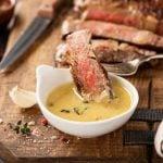10 Receitas de Molho Low Carb para Carne