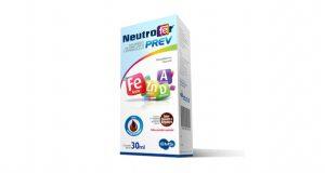 Neutrofer