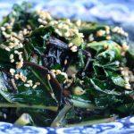 10 Receitas com Algas - Saudáveis, Light e Gostosas