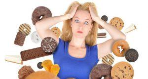 5 dicas para controlar e tratar a compulsão alimentar