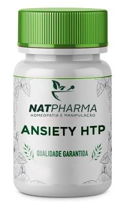 oferecido-por-natpharma2 Como Acabar com a Ansiedade e a Compulsão Alimentar