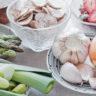 15 alimentos prebióticos - O que são e seus benefícios