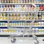 Alimentos Superprocessados Adicionam 500 calorias à Dieta Todos os Dias, Causando Ganho de Peso
