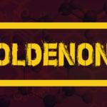 Boldenona - O que é, Para Que Serve e Efeitos Colaterais