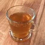 Receita de Chá para Gordura no Fígado Poderoso e Saudável