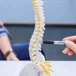 Desvio na Coluna - O Que é, Sintomas, Tipos e Como Tratar