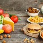 Seria Possível Viver Sem Carboidratos na Dieta?