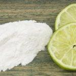 Limão e Bicarbonato Emagrece Mesmo?