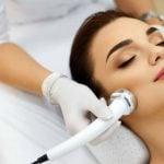 Mesoterapia - O que é, resultados, cuidados e dicas