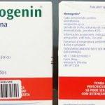 Oximetolona - O Que é, Resultados, Ciclo, Antes e Depois e Efeitos Colaterais