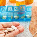 Remédio para Reumatismo - 6 Mais Usados