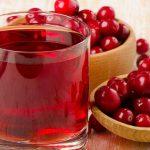 7 Benefícios do Suco de Cranberry - Para Que Serve e Propriedades