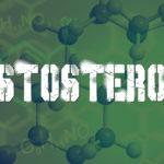 Testosterona Alta no Homem - Sintomas e Tratamento