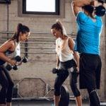 Treino Tabata - O Que é, Exercícios, Benefícios e Como Fazer