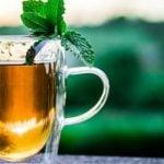 Chá Verde Tira o Sono?