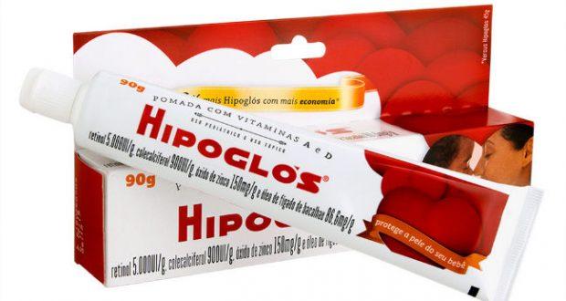 Hipoglós