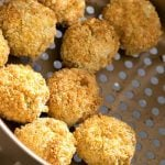 5 Receitas de Nuggets na AirFryer - Caseiro e Saudável