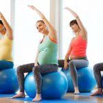 Como Funciona Pilates para Gestantes? Benefícios e Dicas