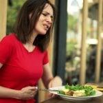Alimentos ruins para gastrite