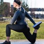 5 Melhores Alongamentos para Quadríceps