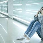 11 Principais Sintomas de Ansiedade - Cuidados e Dicas