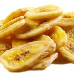 Banana Desidratada Engorda? Calorias, Como Fazer e Benefícios
