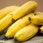 Banana Aumenta o Colesterol e Triglicérides?