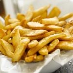 16 Alimentos que Prejudicam a Libido