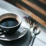 Café Dá Espinha? Tipos e Dicas