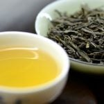 Chá Amarelo Emagrece? Para Que Serve, Como Fazer, Como Tomar e Dicas